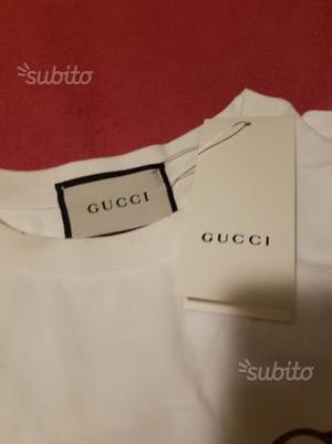 T shirt Gucci L