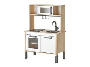 Cucina Per Bambini In Legno : Casetta in legno per bambini ristorante dotata di cucina in legno