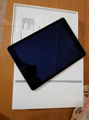 Ipad air 2 32 gb wi-fi