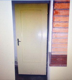 10 porte da interno in legno a 50 euro ben tenute