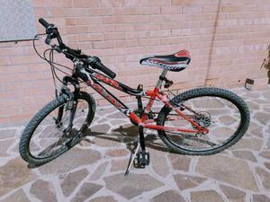 Bicicletta da bimbo