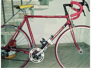 Corsa Fausto Coppi