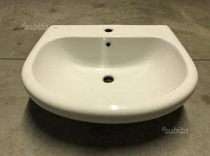 Lavabo - lavandino ideal standard