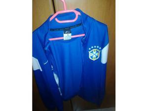 Tuta Brasile