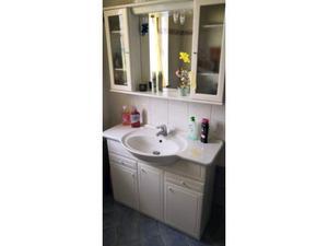 Arredamento bagno per posot class for Regalo arredamento completo