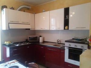 Cassapanca mobili per ingresso lampadari posot class for Arredamento appartamento completo