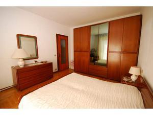 Camera da letto mercatone modello athena non posot class - Vendo camera da letto completa ...