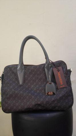 Borse Donna Gherardini.Borsa Softy Gherardini Posot Class