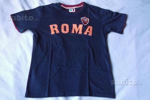Maglia AS Roma