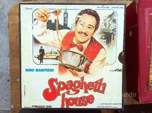 Film in pellicola super 8 anni 60 anni 70 vintage