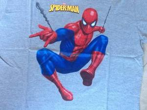 T-shirt originale Marvel Spider Man