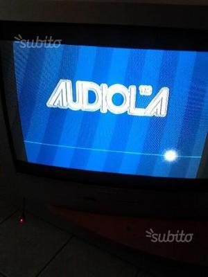 Televisore Philips 26 pollici