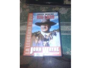 Collezione completa film john wayne
