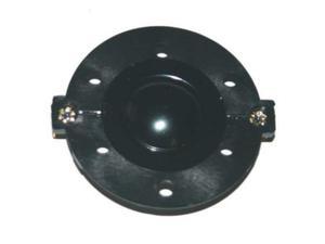 MTB-AS5 Membrana originale per driver Montarbo AS5