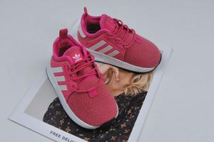 scarpe numero 20 bambina adidas