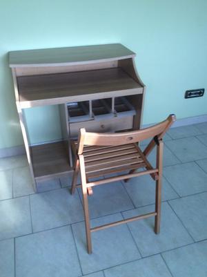 Tavolino ikea per computer sedia pieghevole in posot class - Ikea tavolino pieghevole ...