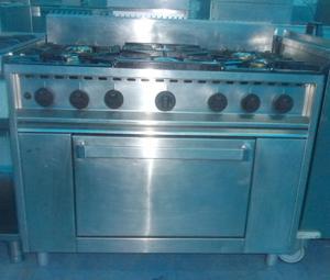 Cucina usata per sei mesi posot class for Cucina 6 fuochi zanussi usata
