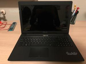Notebook ASUS F553M