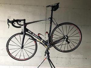Bici da corsa DE ROSA 888 Superking E