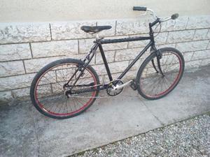 City bike da strada