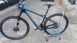 Mountain bike Haibike Greed  Pollici mtb de