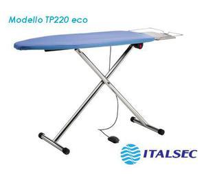 Tavolo da stiro posot class - Foppapedretti tavolo da stiro ...