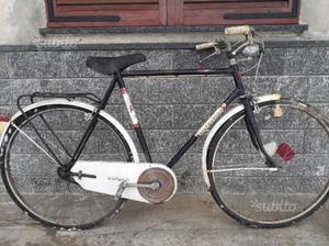Bici 28' per la città