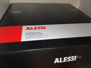 Set Tazze Alessi