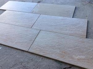 Stock Pavimenti Esterno Fine Serie: Pavimenti per esterni offerte ...