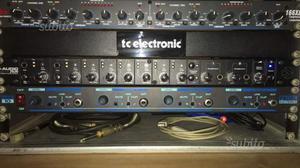 M-Audio profire  firewire