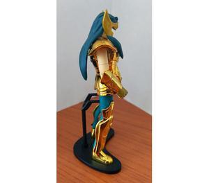 Cerco cavalieri dello zodiaco saint seiya giochi posot class - Cerco piastrelle fuori produzione ...
