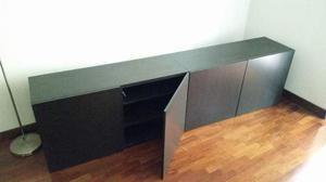 Moduli Besta Ikea Besta Burs Di Ikea With Moduli Besta Ikea