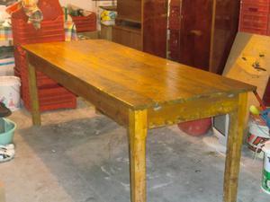 Tavolo in legno di ulivo radice posot class for Tavolo in legno di ulivo