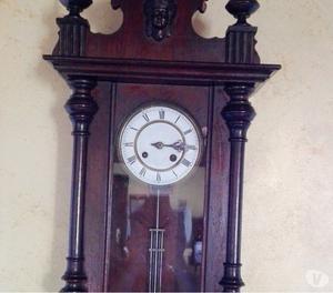 Orologio a pendolo a torre della hertz orologi | Posot Class