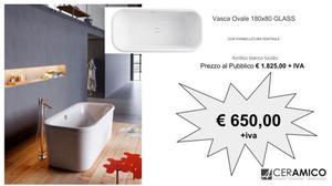 Vasca Da Bagno Makro Prezzi : Vasca da bagno con pannelli prezzi. trendy vasca da bagno con