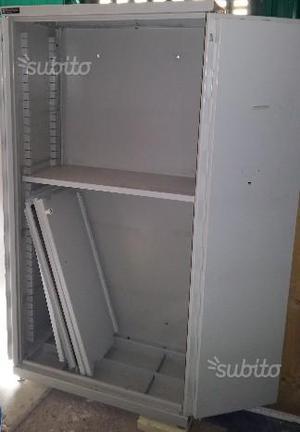 Armadio blindato conforti 🥇 | Posot Class