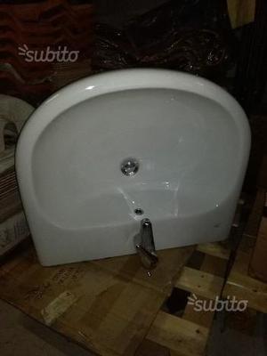 Lavabo lavandino Ideal standard
