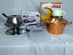Regalo cucina posot class for Regalo mobili cucina