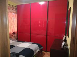 Camera da letto mondo convenienza modello posot class - Regalo camera da letto roma ...