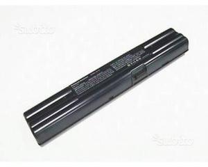 Batteria compatibile asus pc e laptop