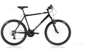 Bici Mountain Bike
