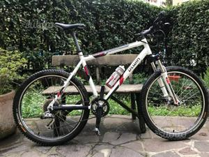 Mtb mountain bike Rockrider