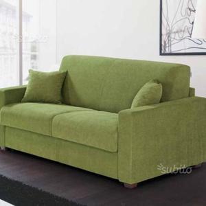 150 euro divano letto 180 cm divano semplice 150 posot class - Divano 100 euro ...