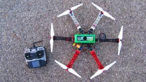 Drone DJI F55