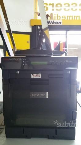 Kodak D Duplex Photo Printer