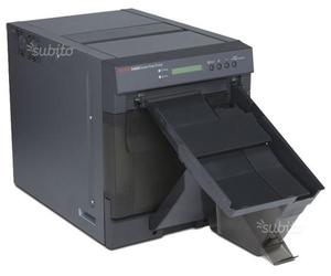 Kodak D Duplex Photo Printer termica fotografi