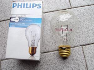Lampade per officine da  v da 60 watt attacco E 27