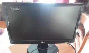Monitor p.c