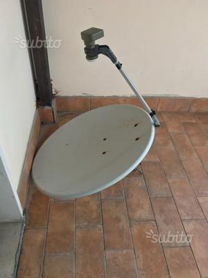 Parabola satellitare Fracarro
