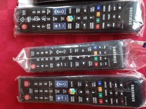 Telecomandi tv samsung nuovi